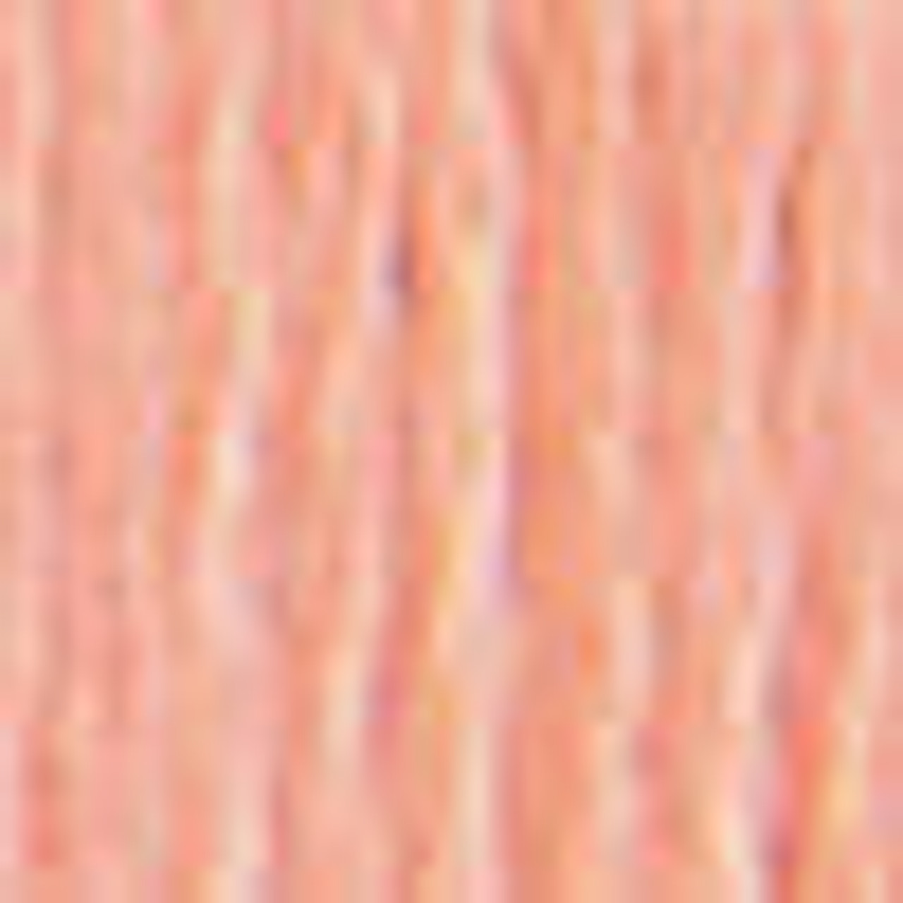 DMC # 3824 Light Apricot Floss / Thread