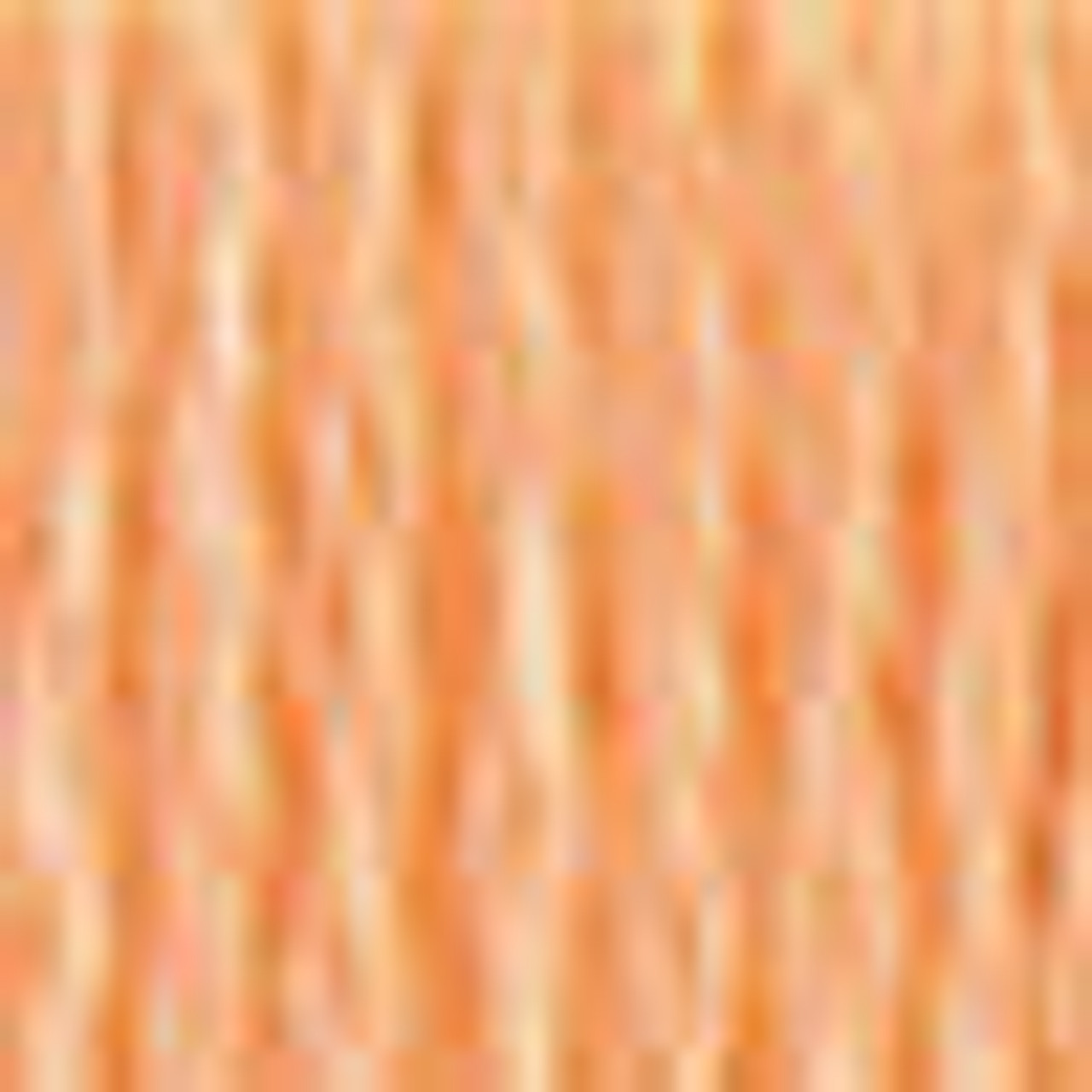 DMC # 3825 Pale Pumpkin Floss / Thread