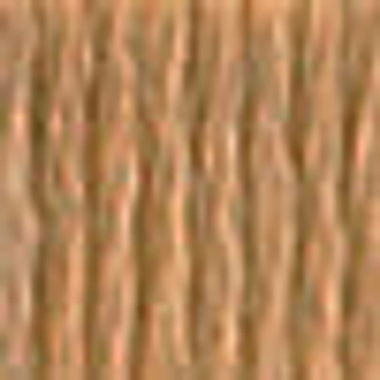 DMC # 3828 Hazelnut Brown Floss / Thread