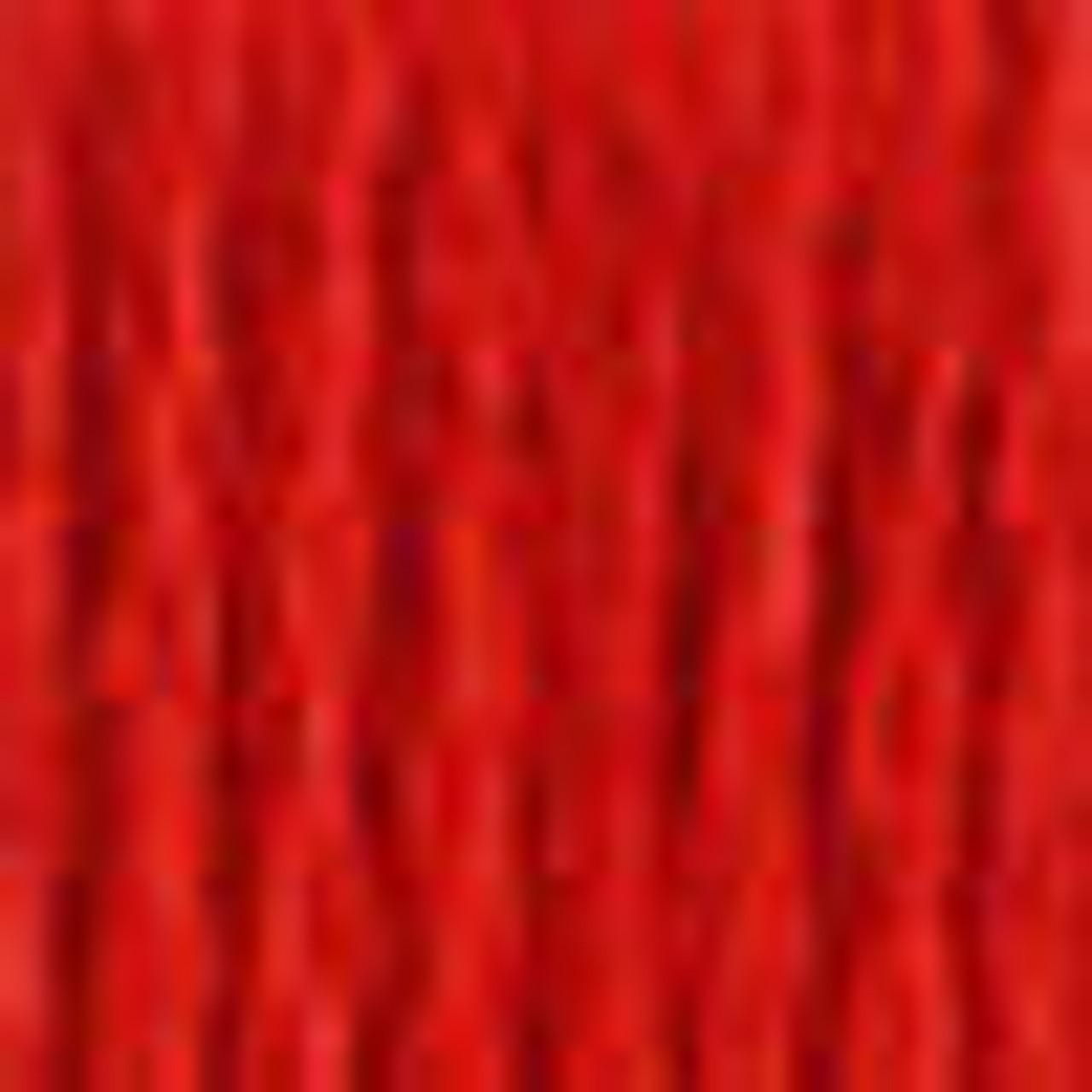 DMC # 3830 Terra Cotta Floss / Thread