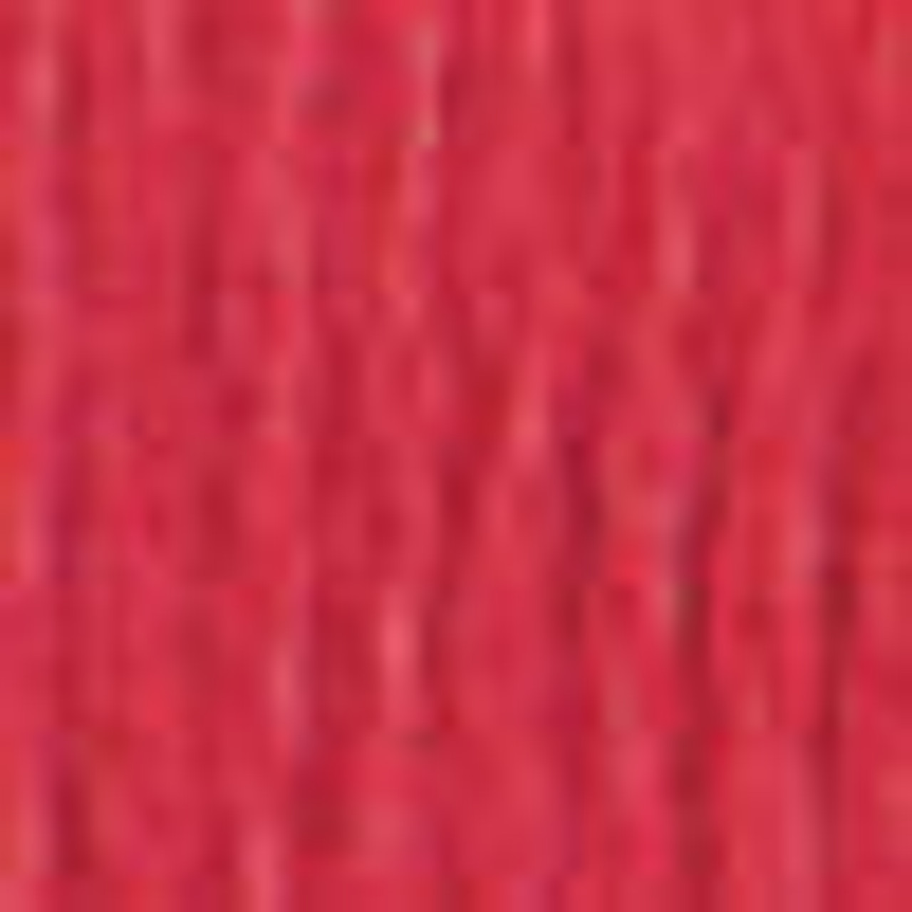 DMC # 3831 Dark Rasberry Floss / Thread