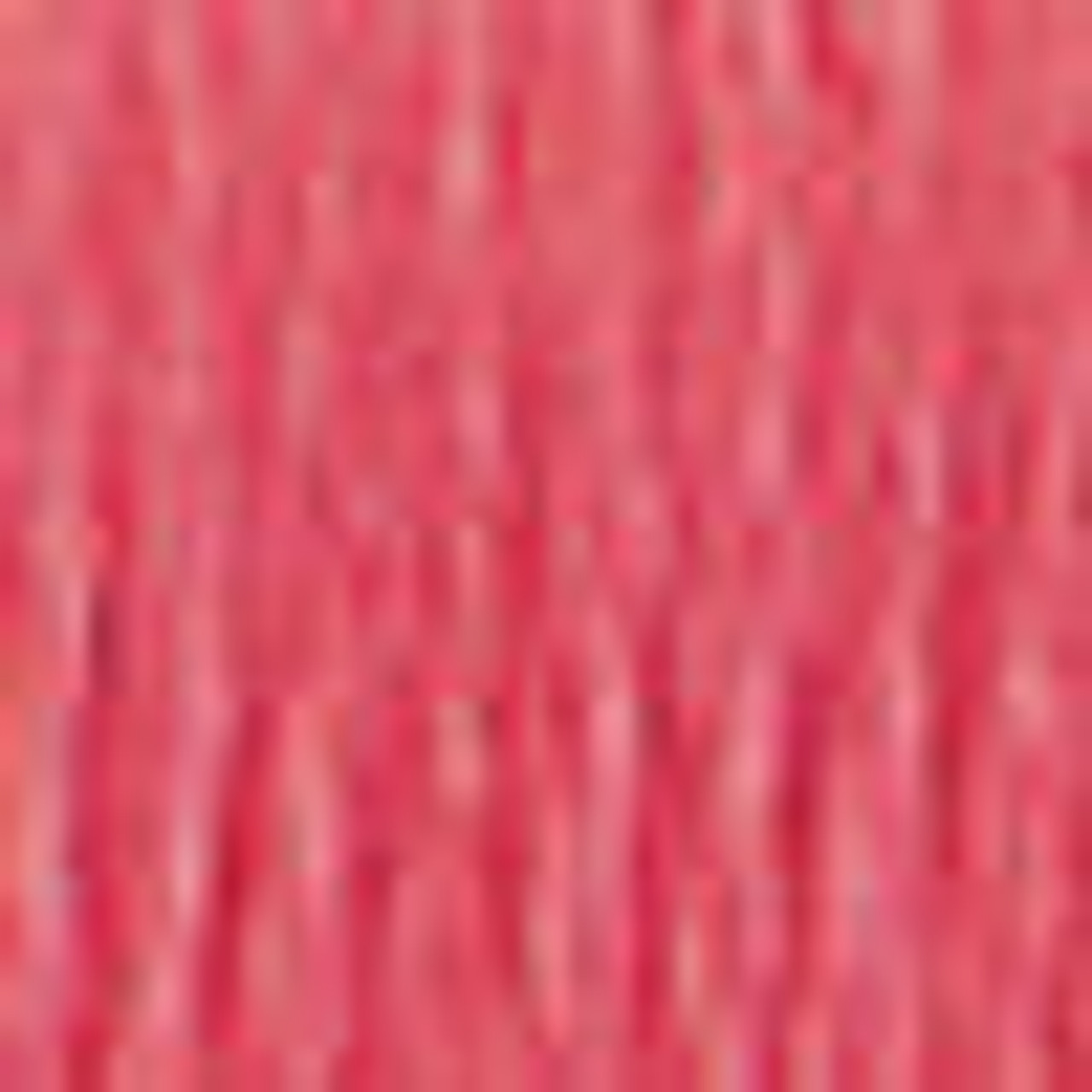 DMC # 3832 Medium Rasberry Floss / Thread