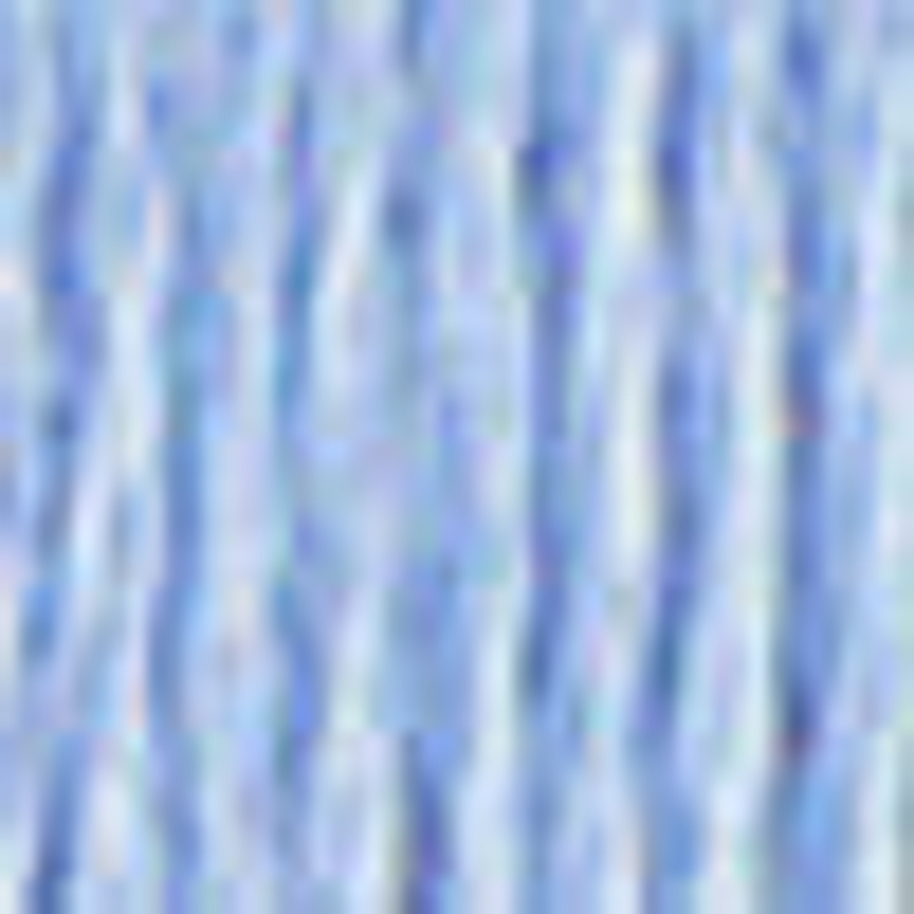 DMC # 3840 Light Lavender Blue Floss / Thread