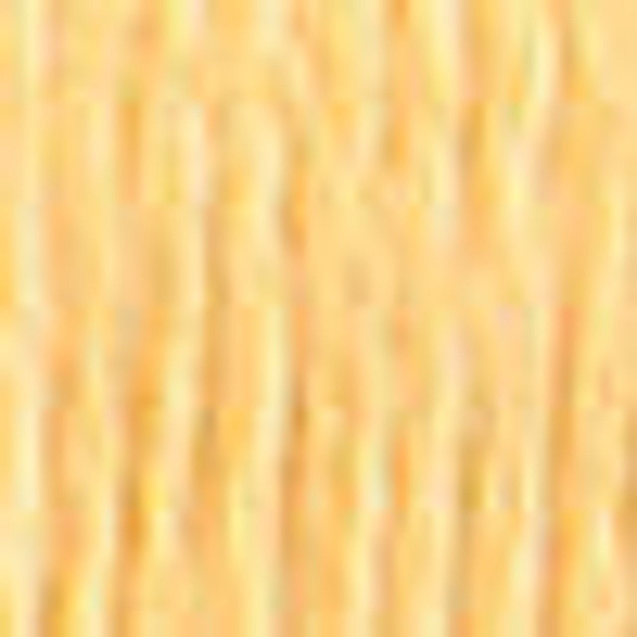 DMC # 3855 Light Autumn Gold Floss / Thread