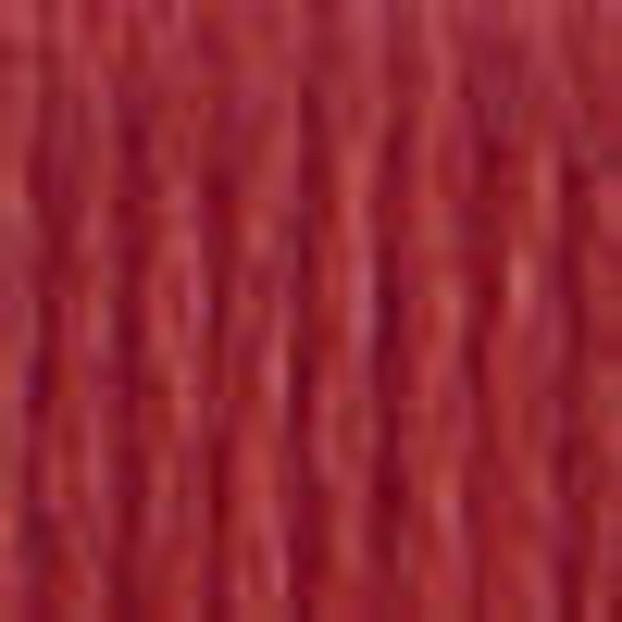 DMC # 3858 Medium Rosewood Floss / Thread