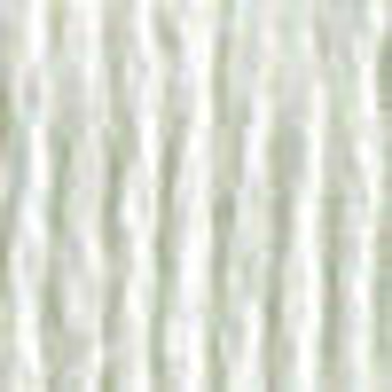 DMC # 3865 Winter White Floss / Thread