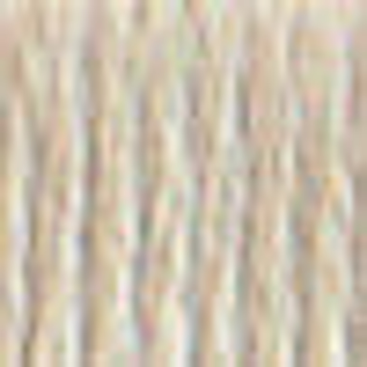 DMC # 3866 Ultra Vy Lt Mocha Brown  Floss / Thread