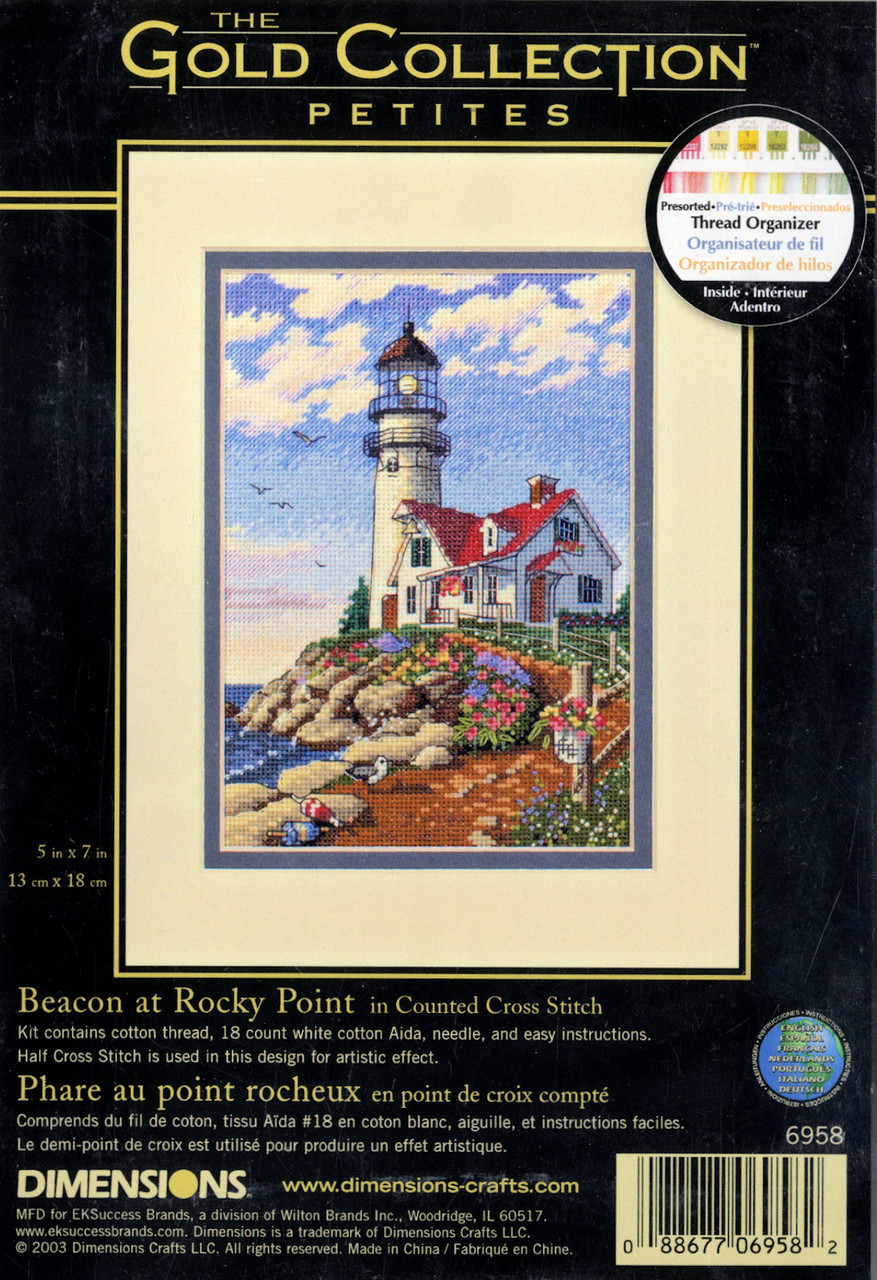 Gold Collection Petites - Beacon At Rocky Point