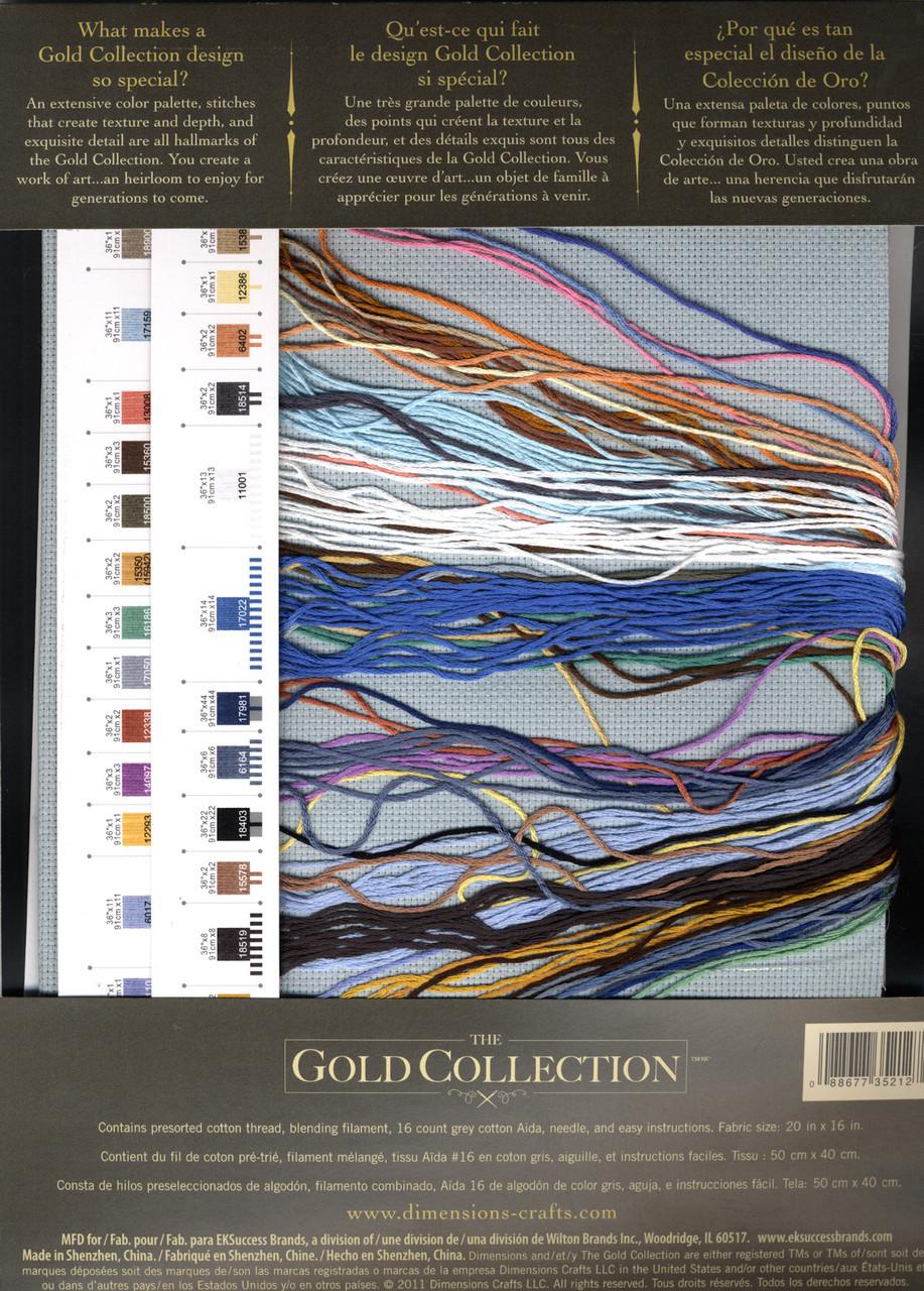 Gold Collection - Aurora Cabin