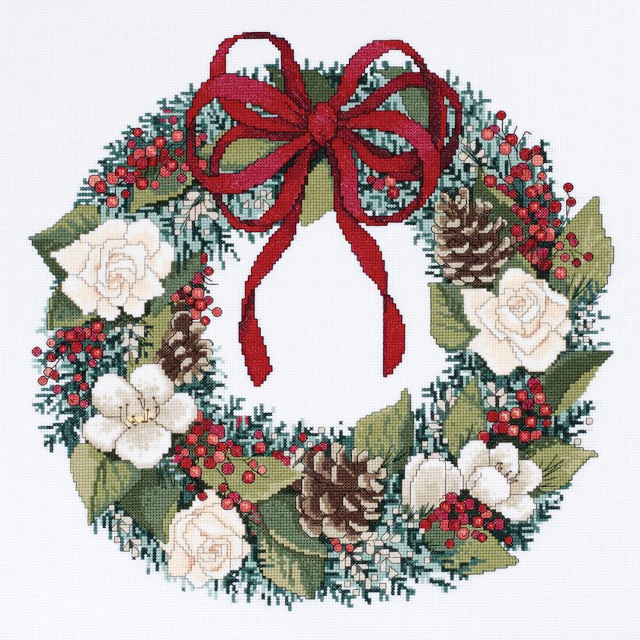 Janlynn - Christmas Traditions