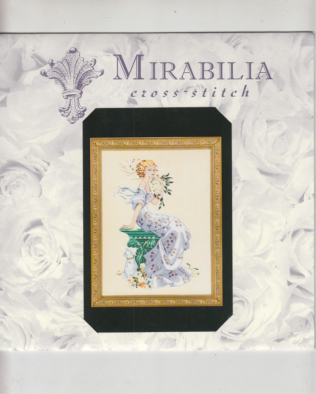 Mirabilia - Florentina
