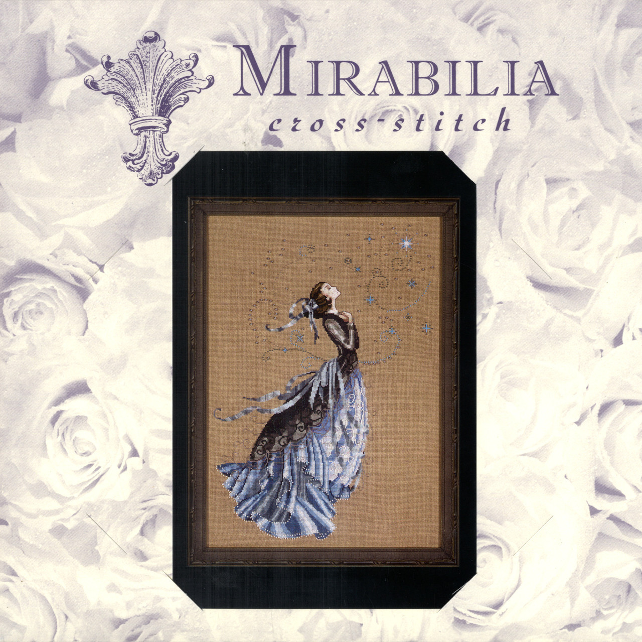 Mirabilia - The Stargazer