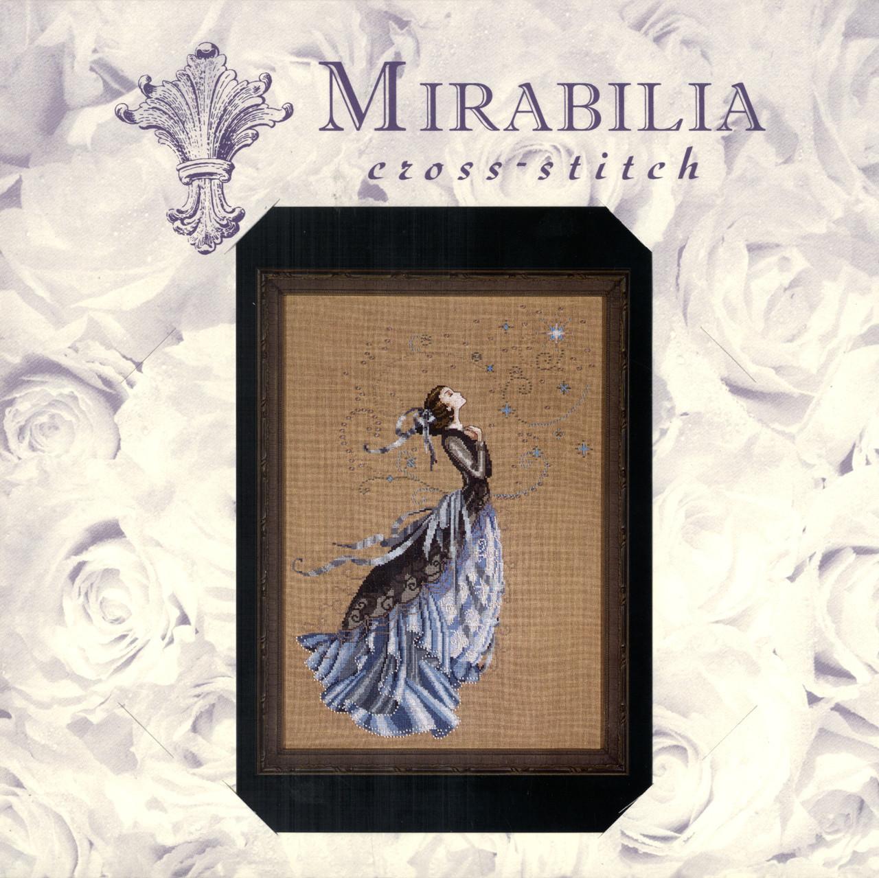 Mirabilia - The Stargazer