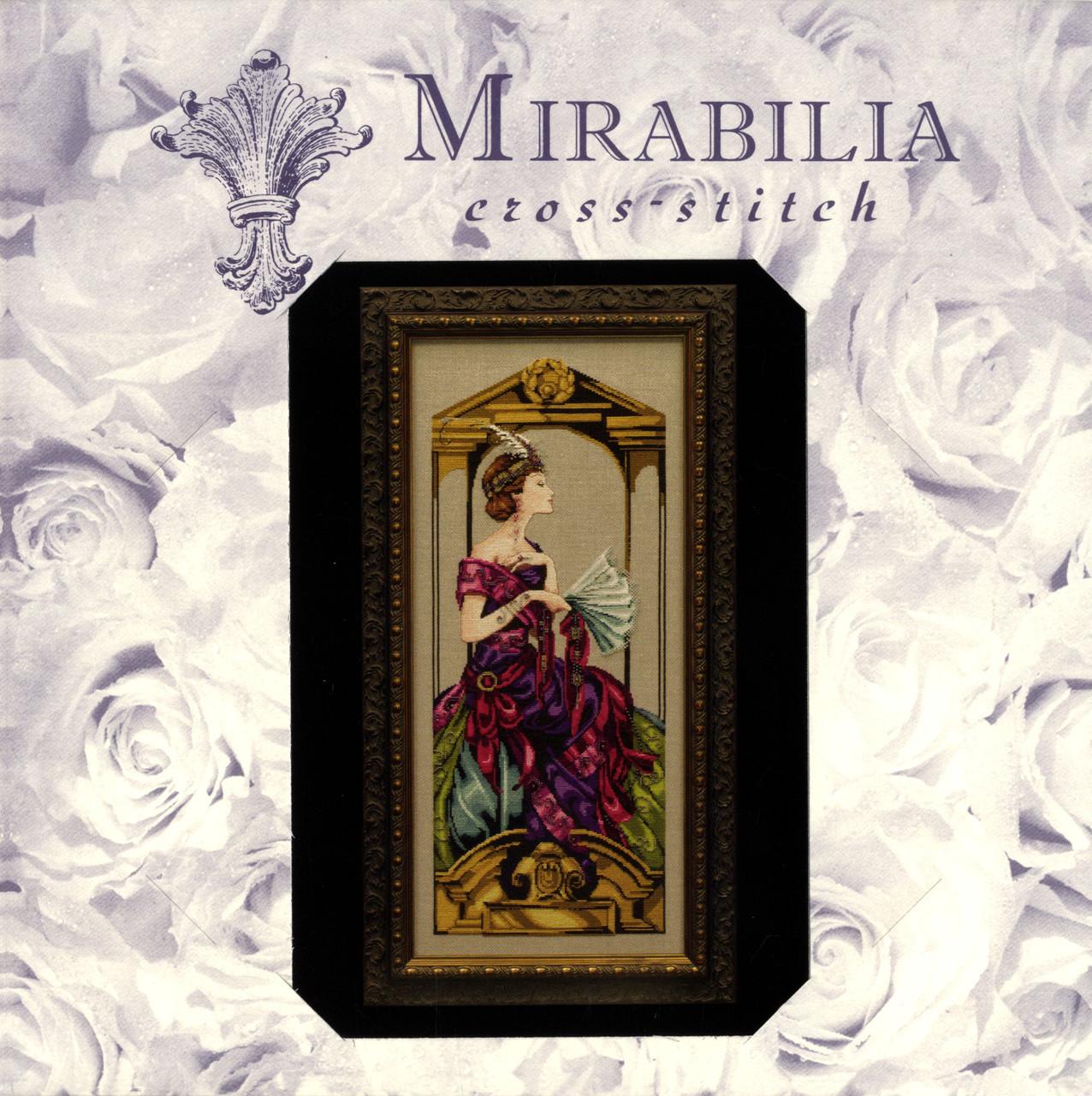 Mirabilia - Venetian Opulence