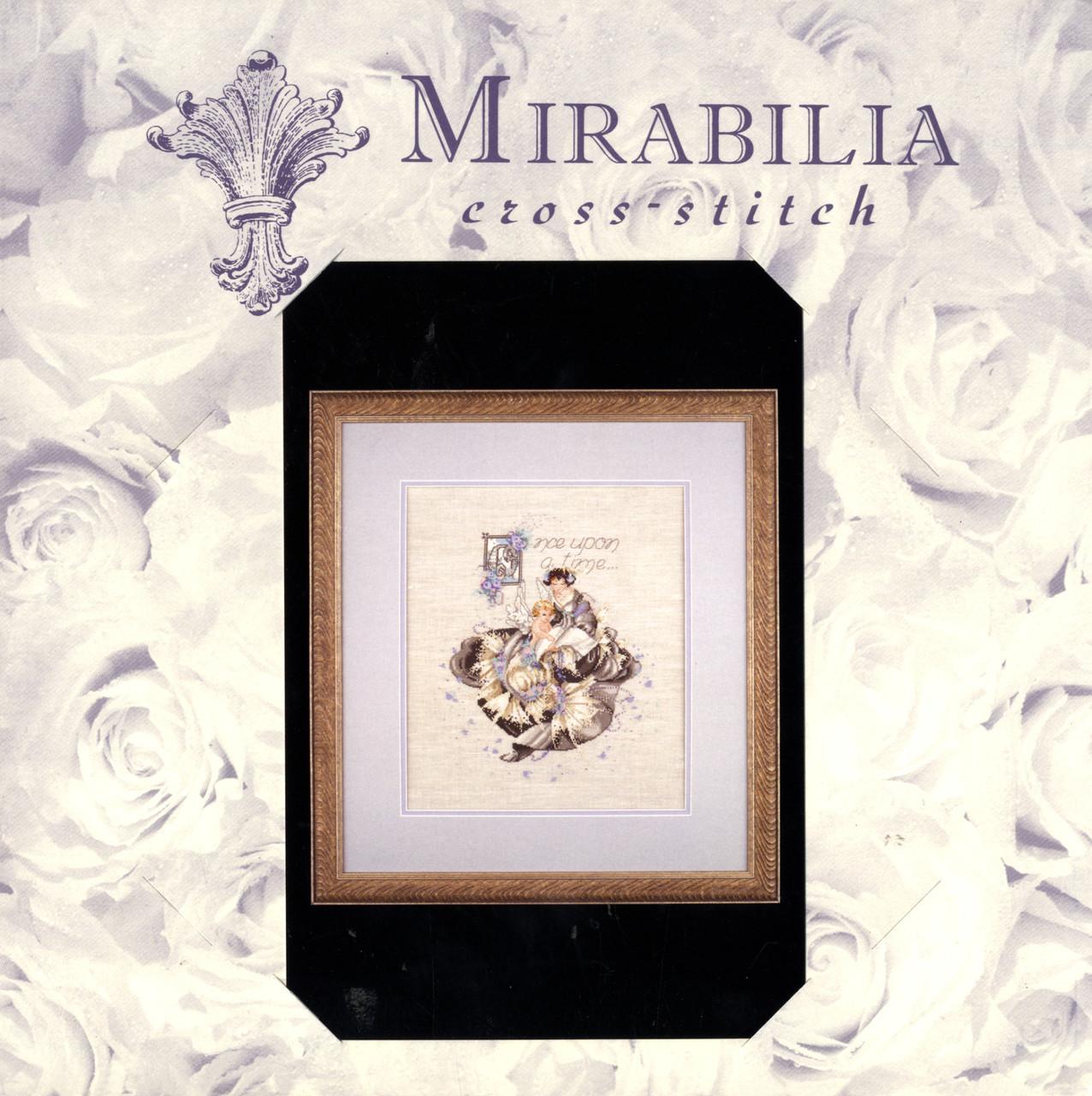 Mirabilia - Fairy Tales
