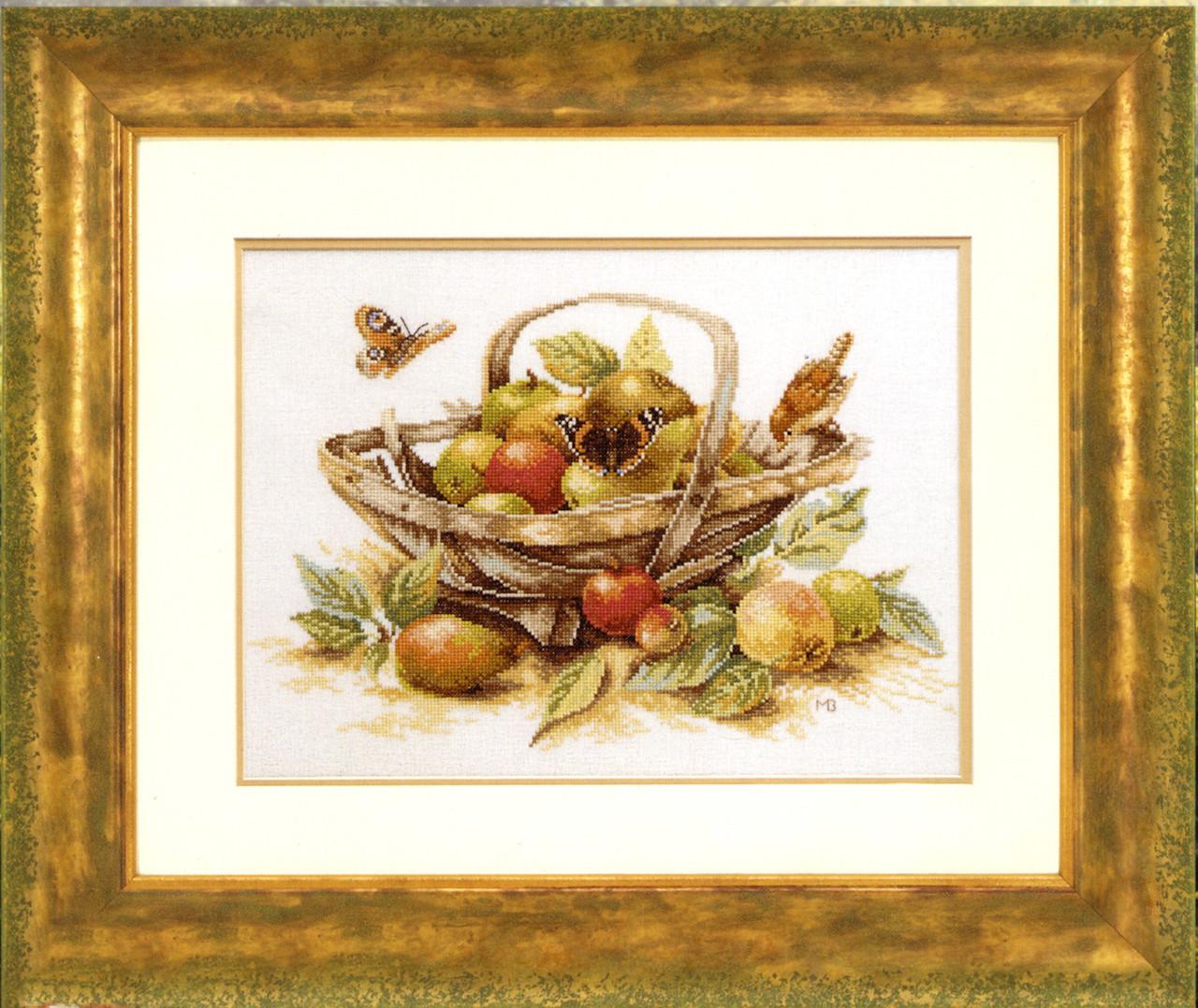 LanArte - Marjolein Bastin Summer Fruit