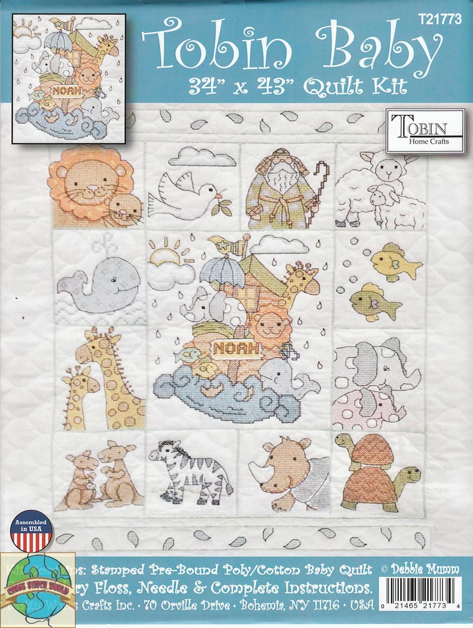 ACHICOO 10PCS White Gauze Square Baby Handkerchief Face Towel for Shower 32x32CM
