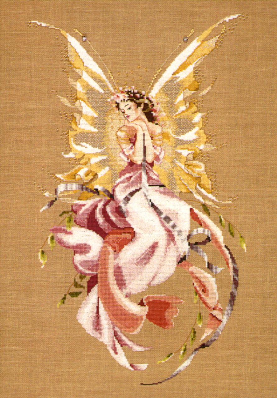 Mirabilia - Titania, Queen of the Fairies