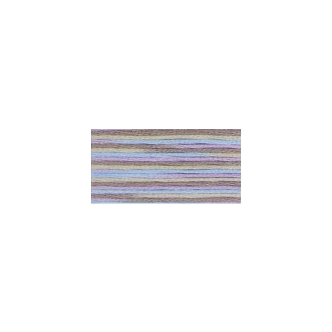 DMC Coloris Floss #4523 - North Wind