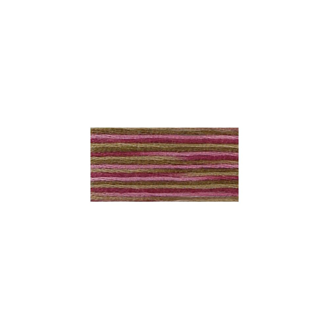 DMC Coloris Floss #4504 - Hydrangea