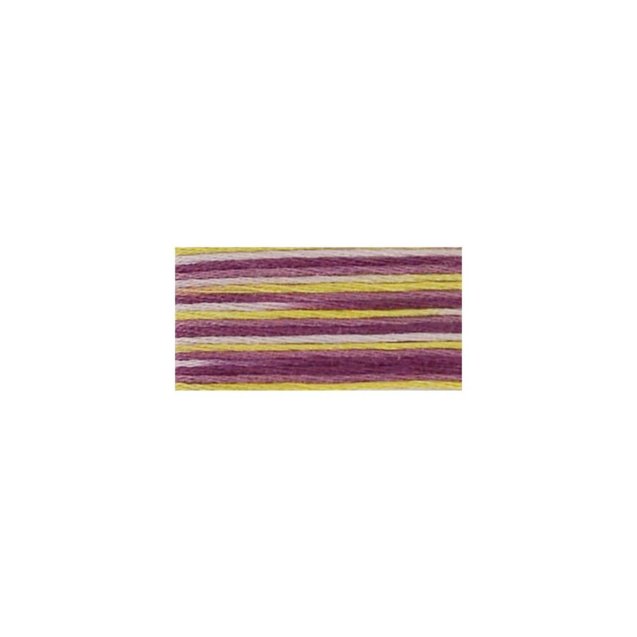 DMC Coloris Floss #4503 - Wisteria