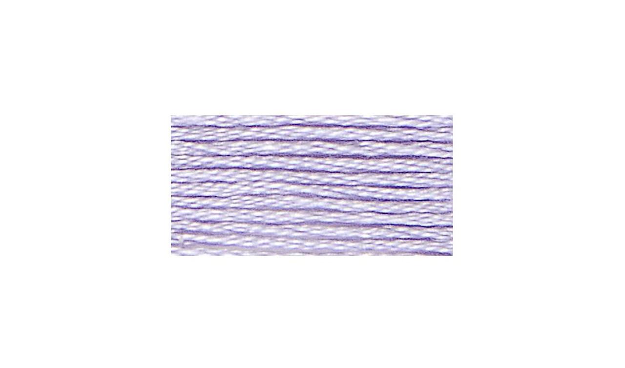 DMC # 26 Pale Lavender Floss / Thread