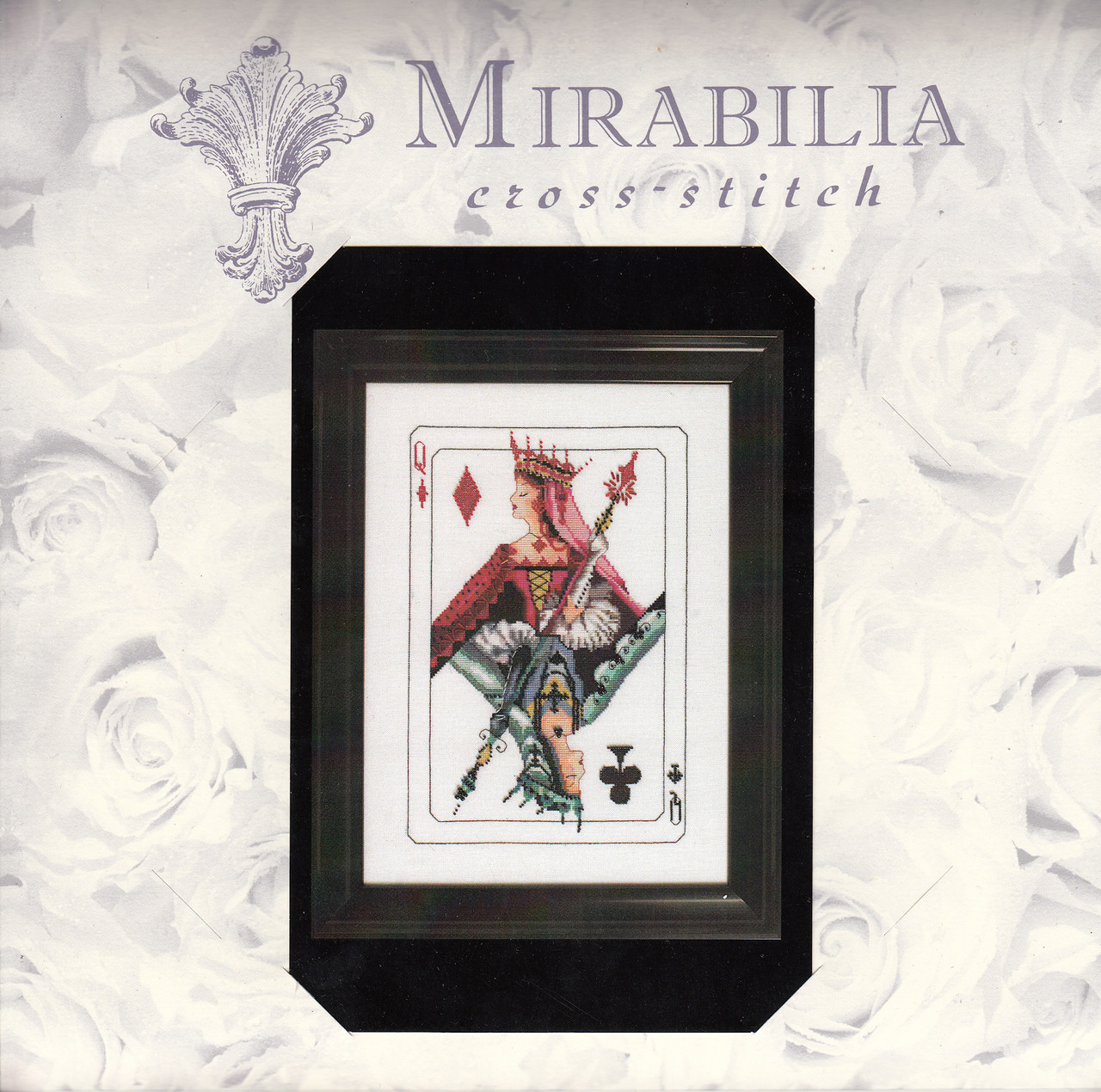 Mirabilia - Royal Games II