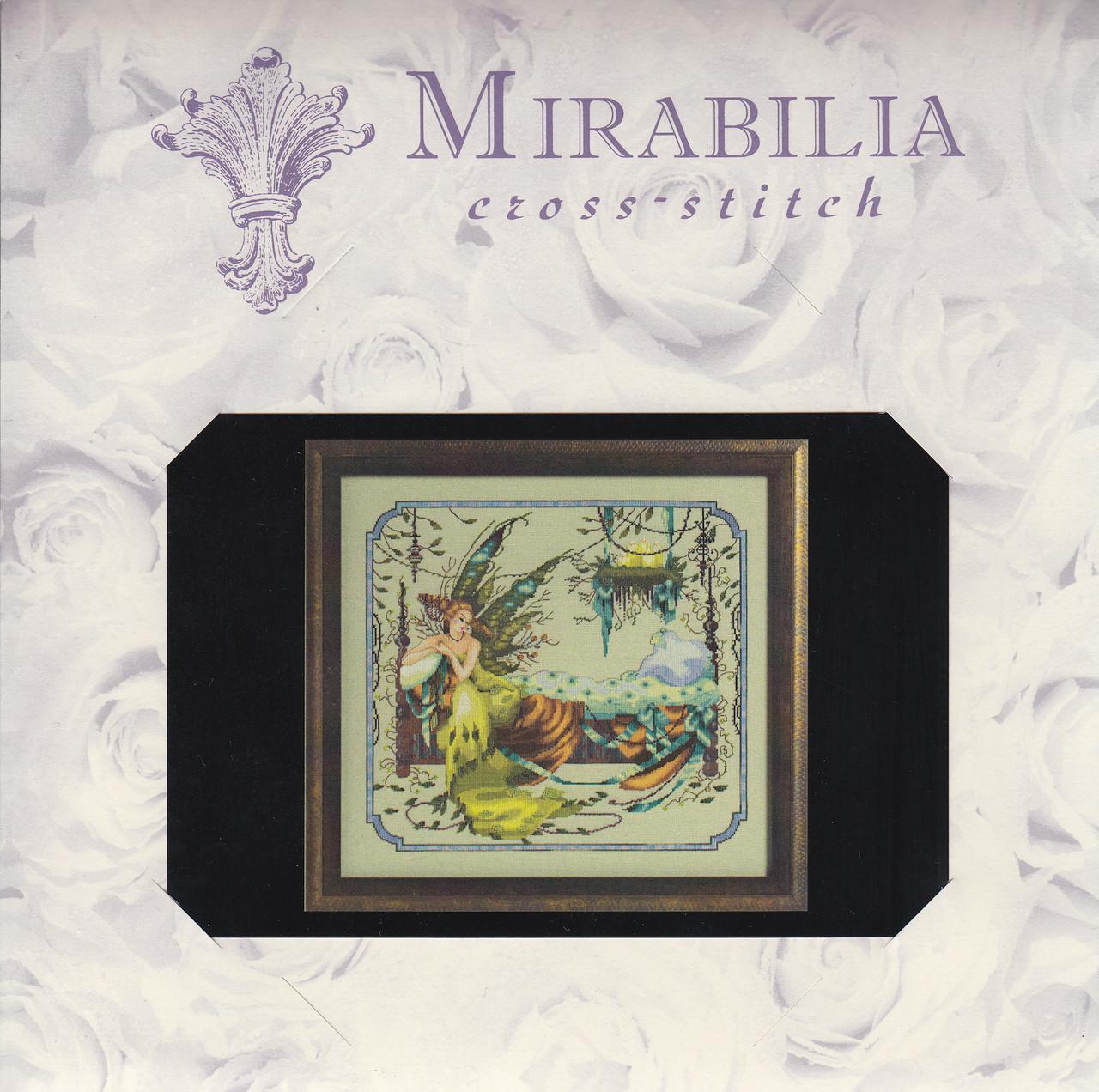 Mirabilia - Mooka