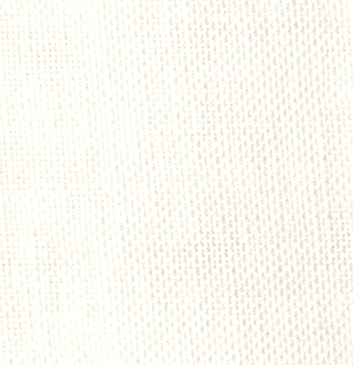 Zweigart - 32 Ct  Antique White Belfast Premium Quality Linen 19 x 27 in