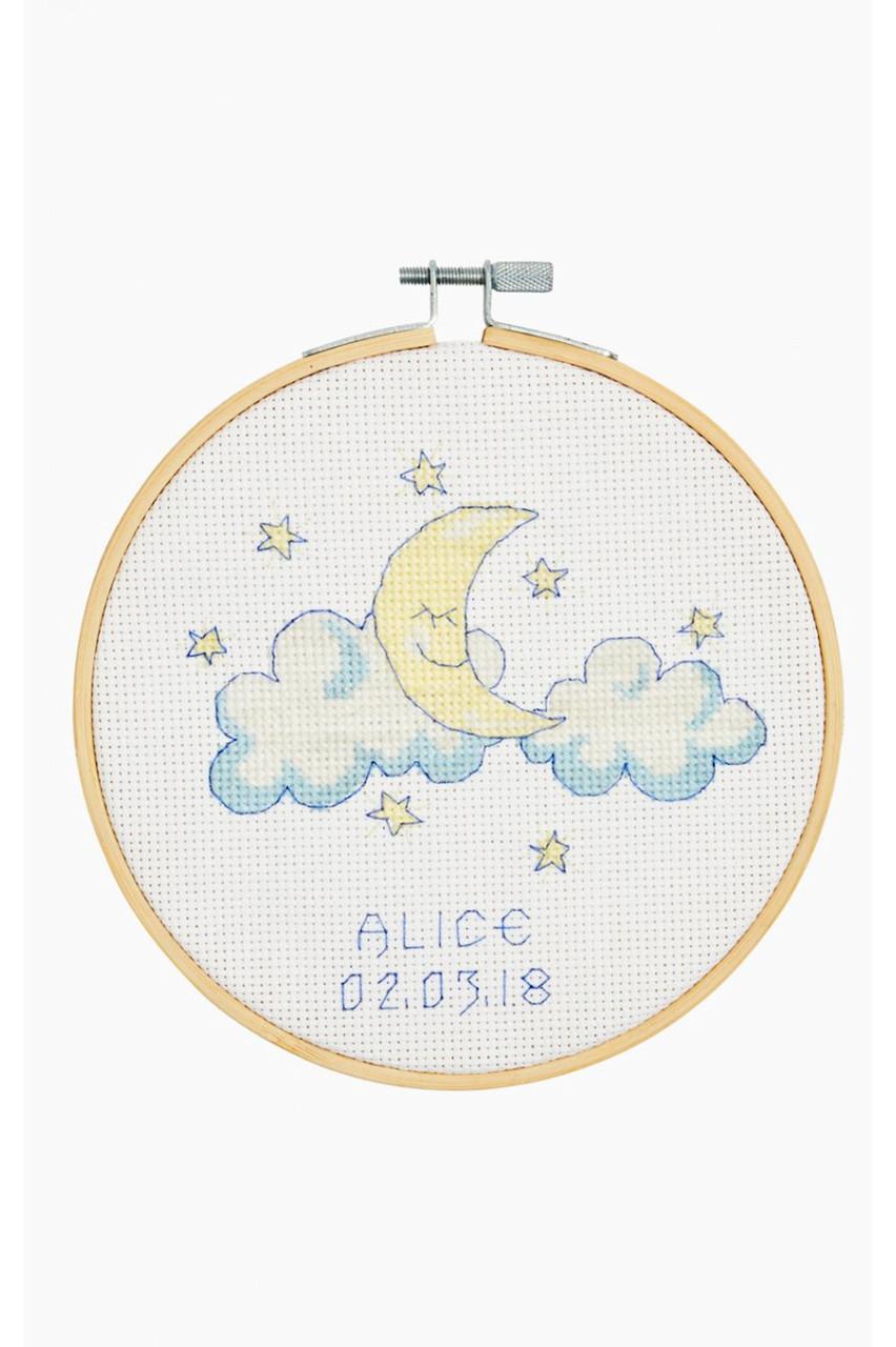 DMC - Baby Moon