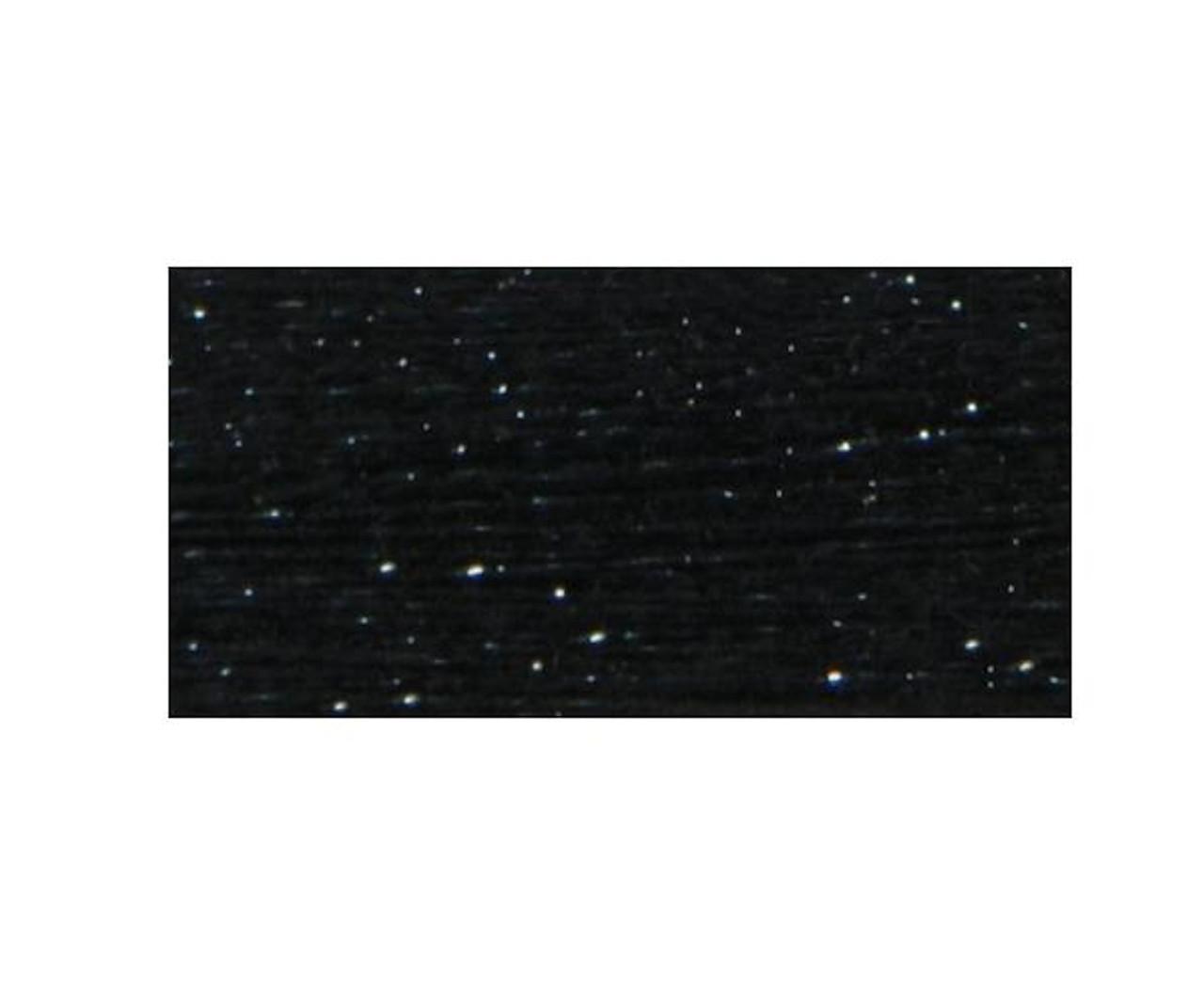 DMC Etoile Floss #C310 - Black