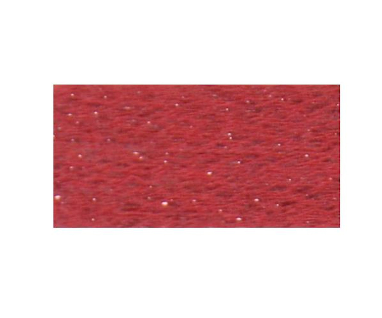 DMC Etoile Floss #C321 - Red