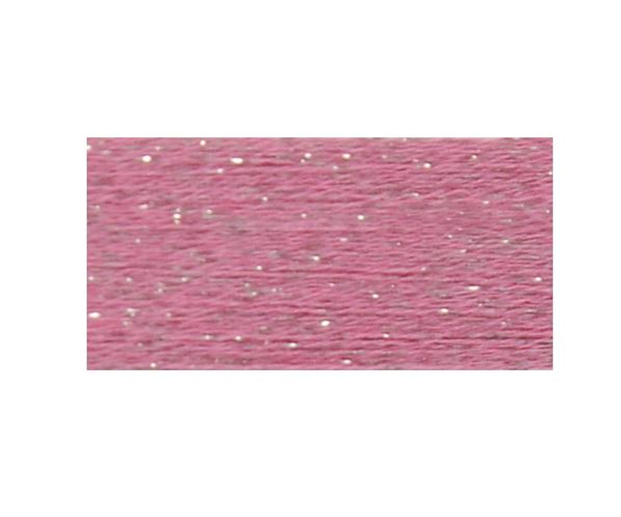 DMC Etoile Floss #C603 - Cranberry