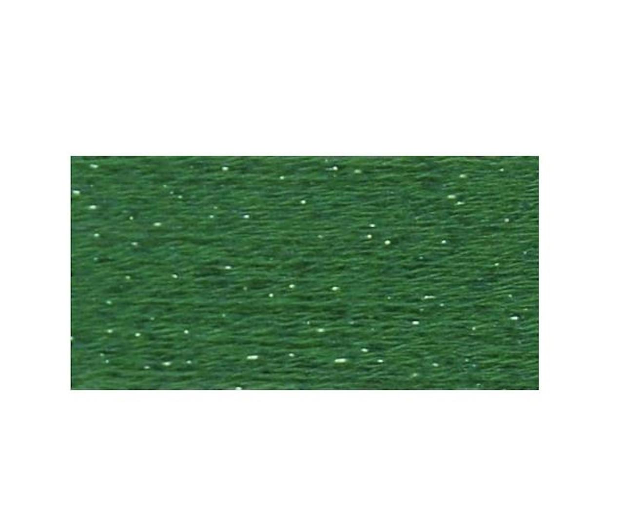 DMC Etoile Floss #C699 - Green