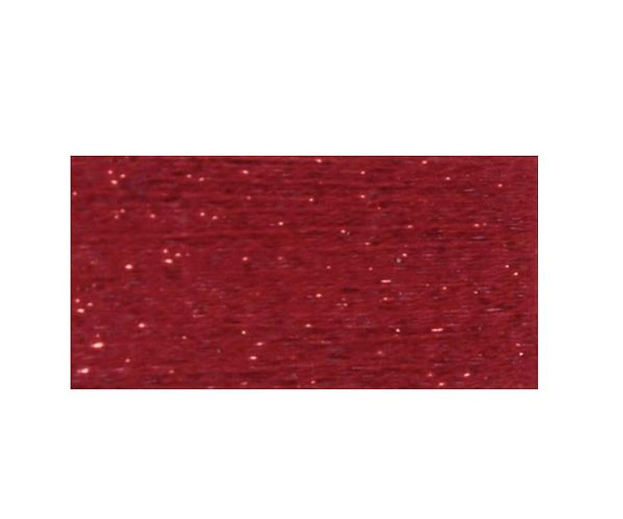 DMC Etoile Floss #C816 - Garnet