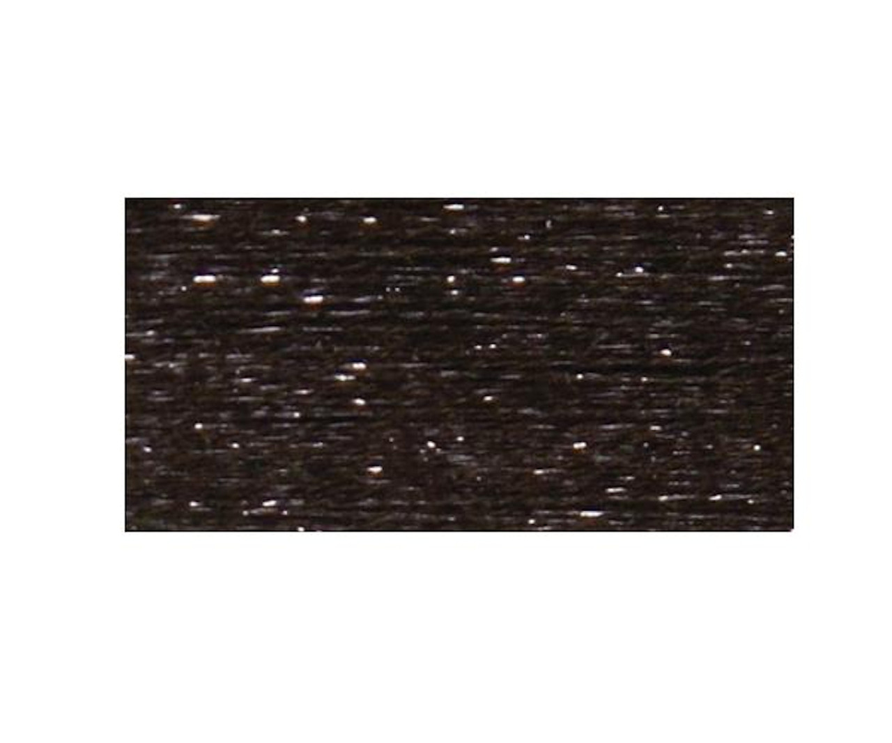 DMC Etoile Floss #C3371 - Black Brown