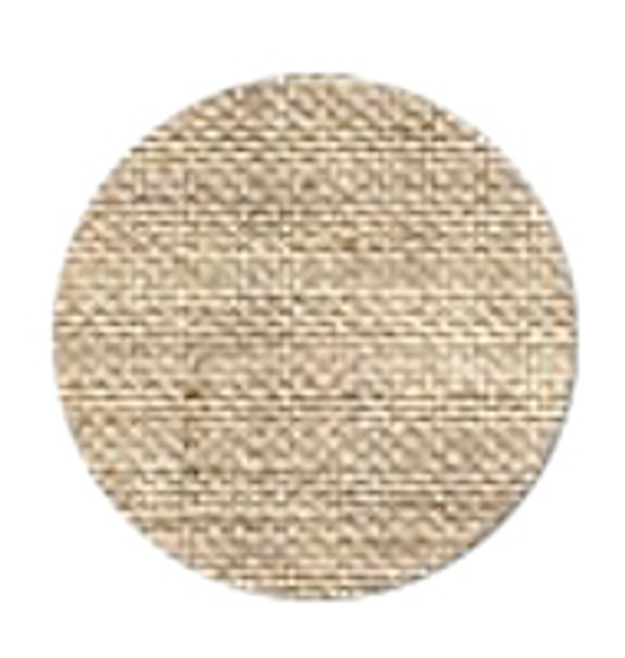 Wichelt - 32 Ct Country French Latte 18 x 27 in