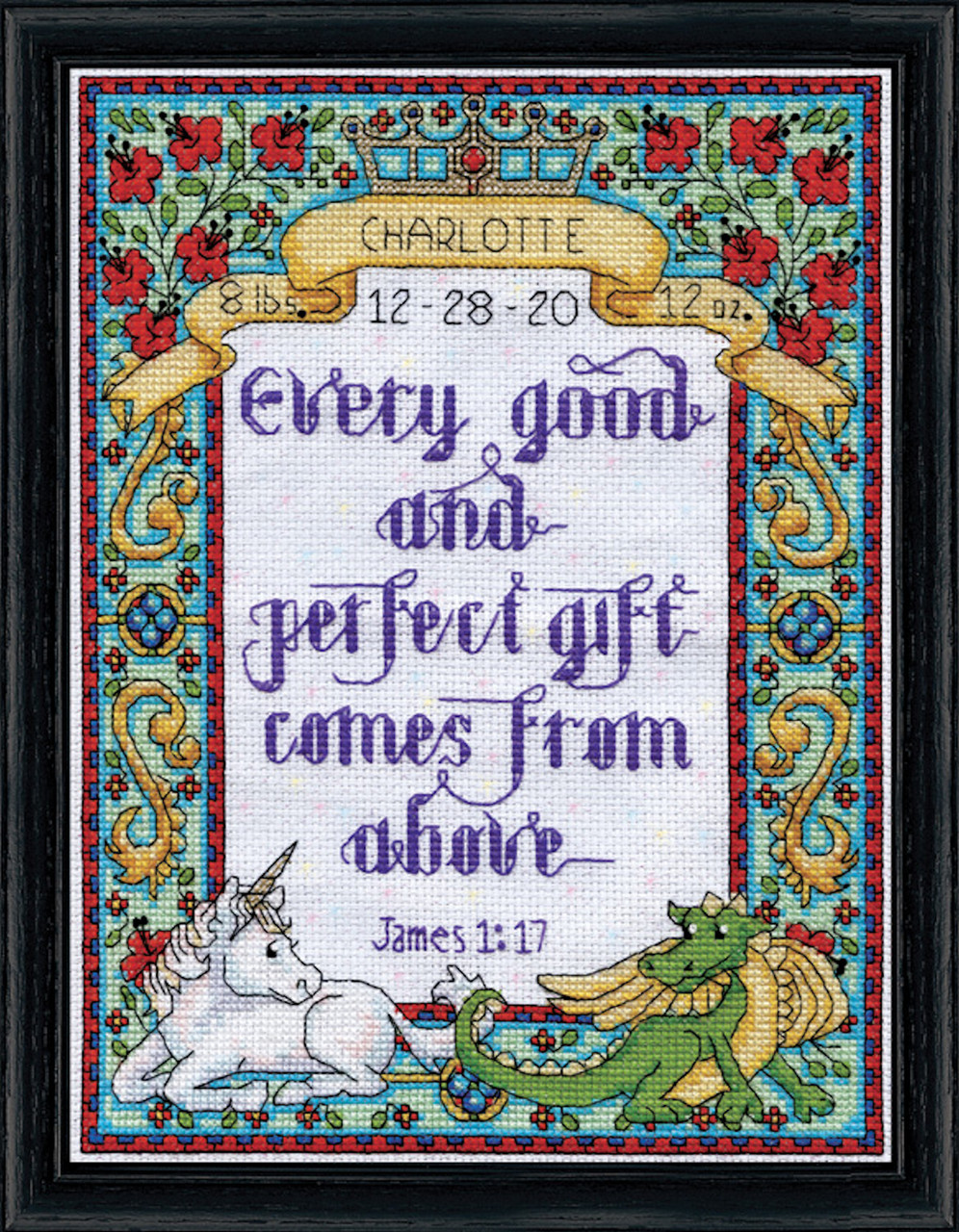 Bucilla Christmas Sampler Pair Stamped Cross Stitch Toys /& Stocking misc filled