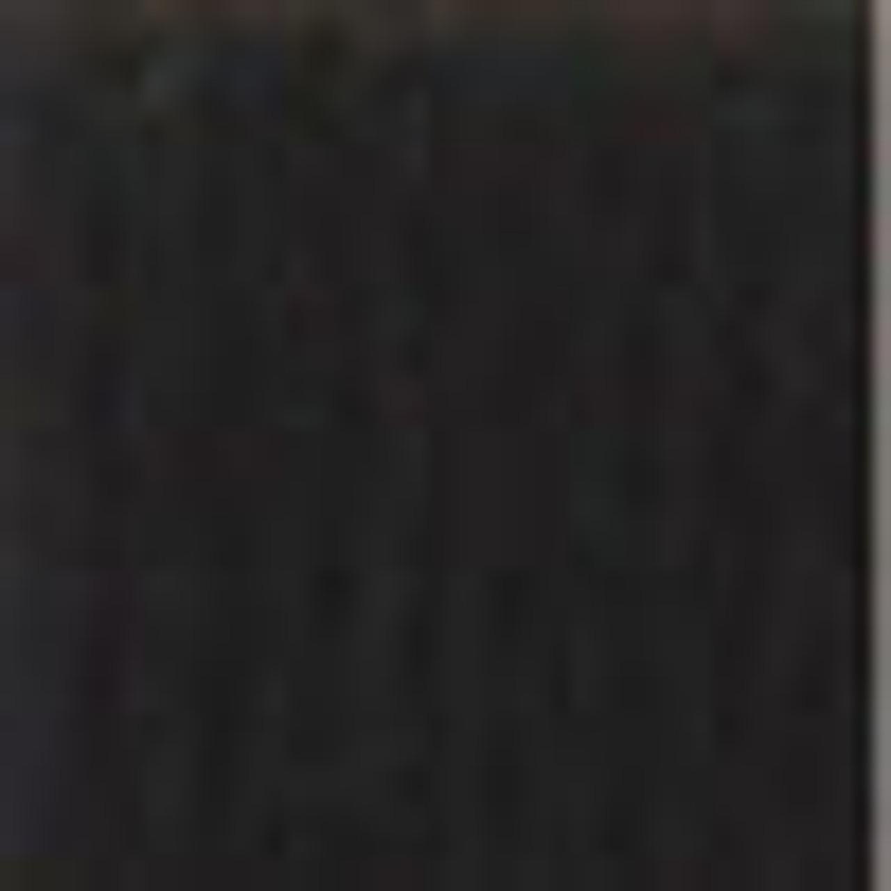 Box of DMC # 310 Black Floss / Thread (12 Skeins)