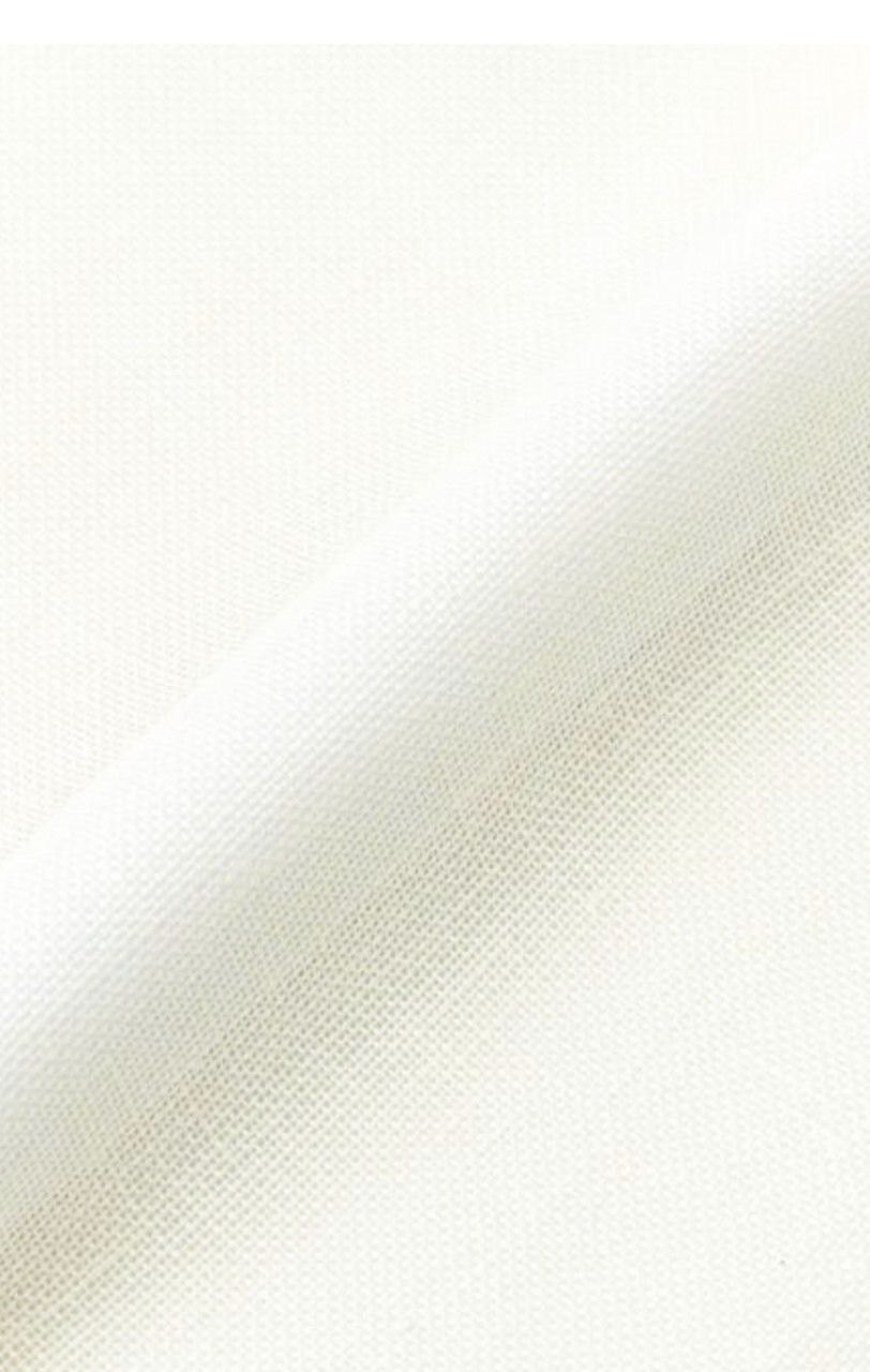 "Charles Craft  - 28 Count Cream Linen 15"" x 18"""