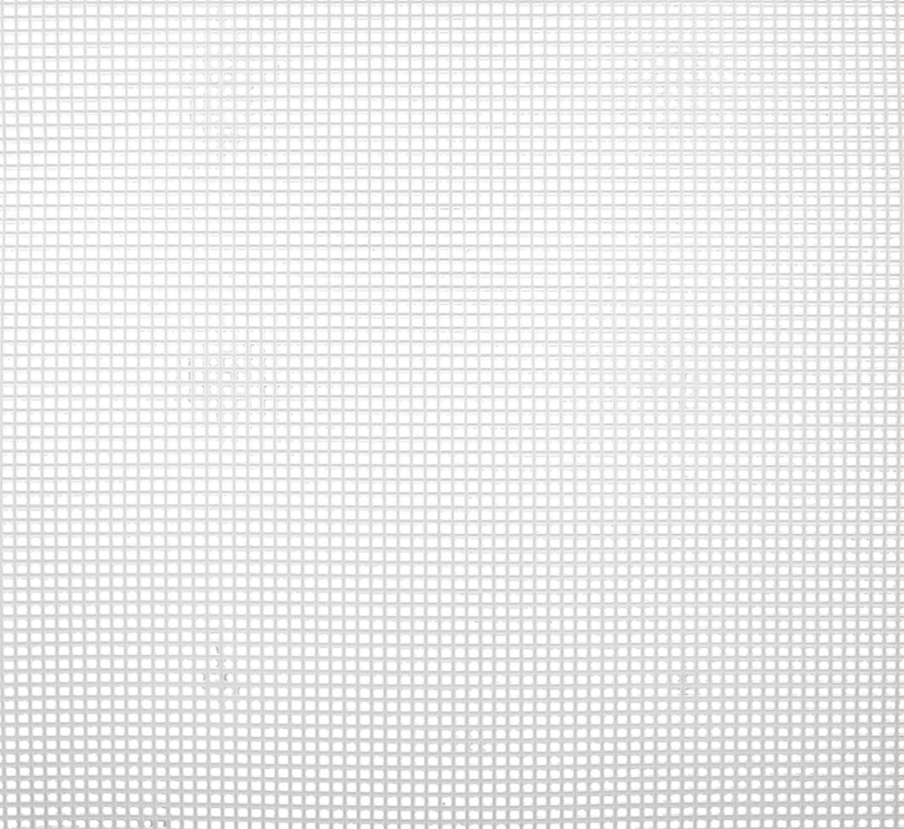 Janlynn - Clear Plastic Canvas 7 Count 10.5 x 13.5 inches
