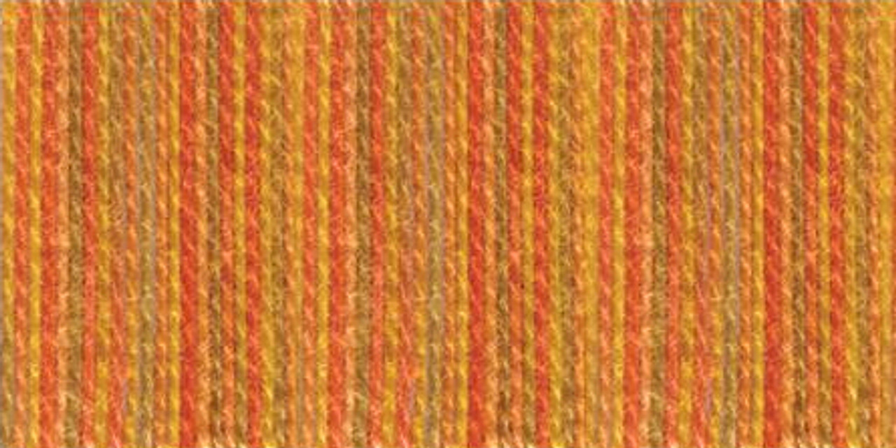 Variations Embroidery Floss - Desert Canyon #4126