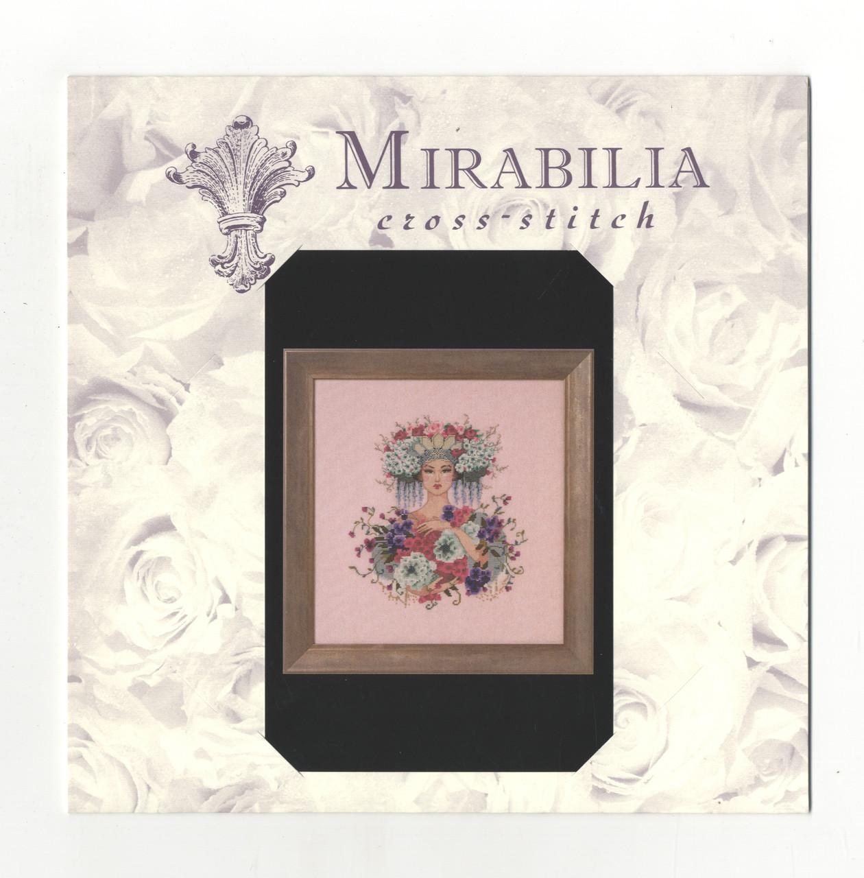 Mirabilia - Botanical Garden