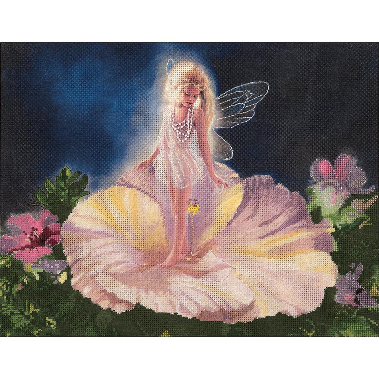 Candamar - La Fleur