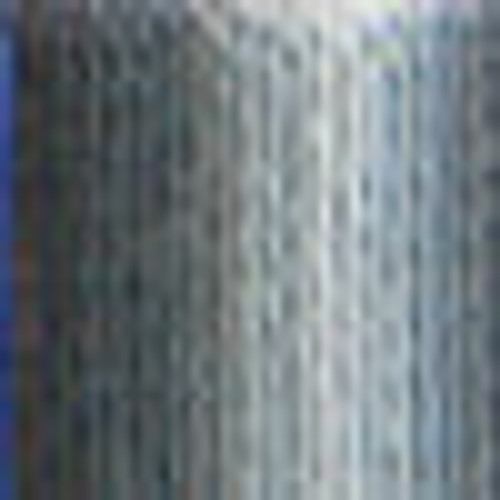 DMC # 53 Variegated Grey Floss / Thread