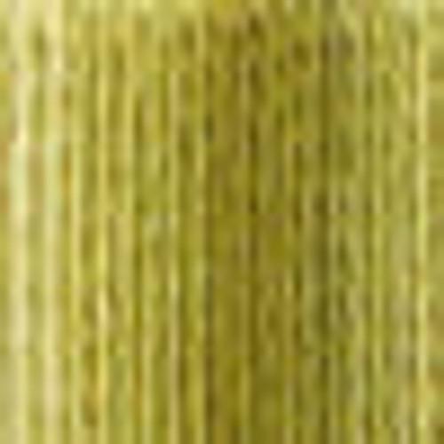 DMC # 94 Variegated Khaki Green Floss / Thread