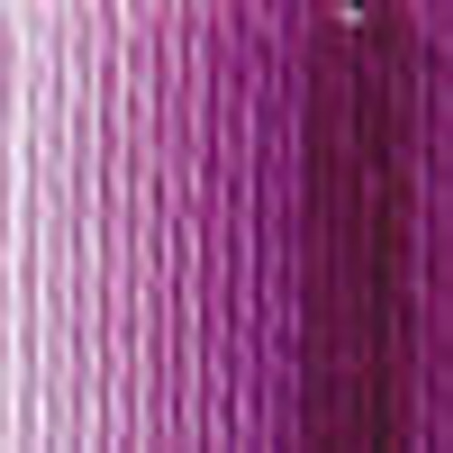 DMC # 99 Variegated Mauve Floss / Thread