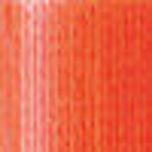 DMC # 106 Variegated Coral Floss / Thread