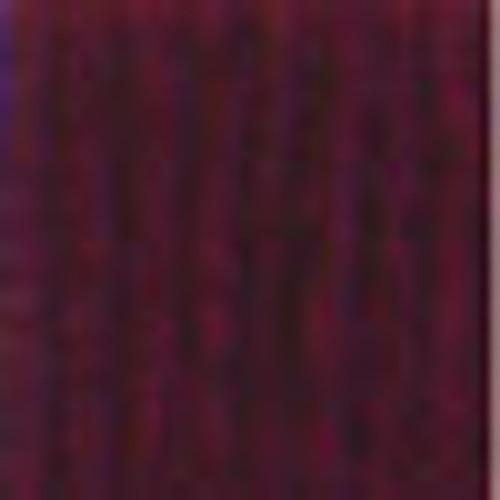 DMC # 154 Very Dark Grape Floss / Thread
