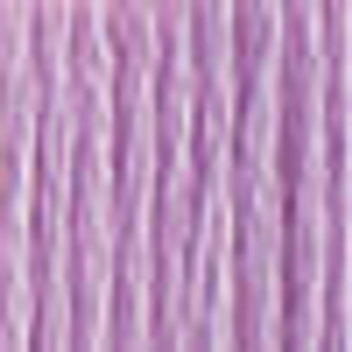 DMC # 209 Dark Lavender Floss / Thread